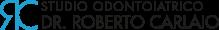 Studio Odontoiatrico Carlaio Bari - Logo Mobile